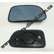 Зеркальный элемент бокового зеркала (R)
