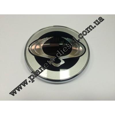 Эмблема багажника - 7994009110