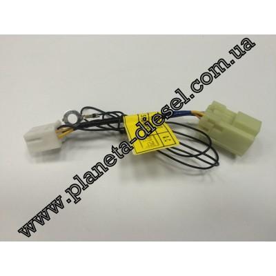 Переходник выключателя лампы стоп-сигнала - 8299934010