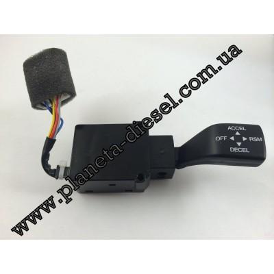 Ручка переключение круиз контроля - 8592008002LAM