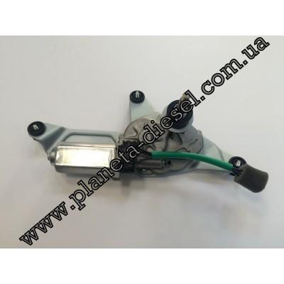 Мотор стеклоочистителя заднего - 8615008013