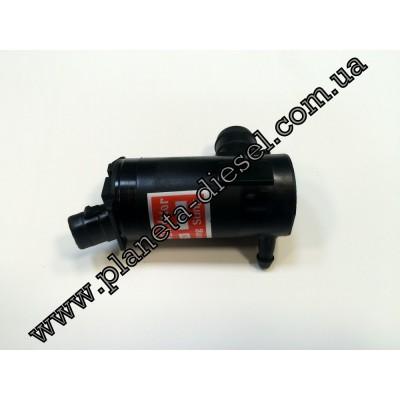 Мотор бачка стеклоомывателя