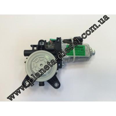 Мотор стеклоподьемника левый - 8810008020