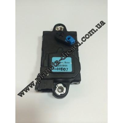 Активатор замка багажника - 8837009102
