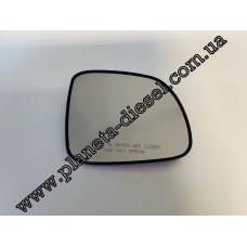 Стекло зеркала R