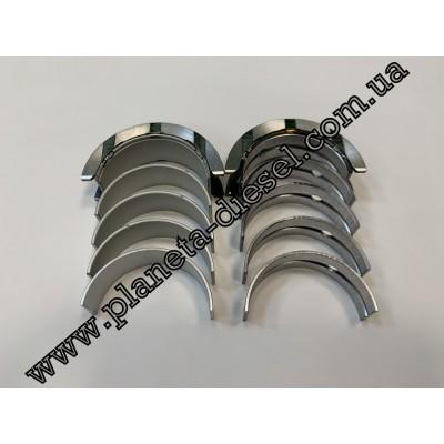 Вкладыши коренные STD - 93745812