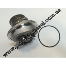 Насос воды 2.4 (16 valve)