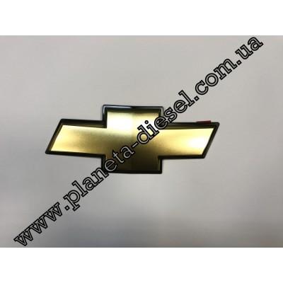 Эмблема решетки радиатора - 96442719