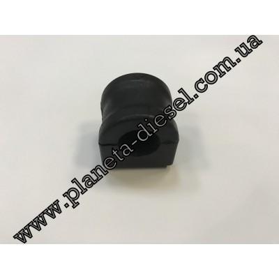 Втулка переднего стабилизатора - 96626251