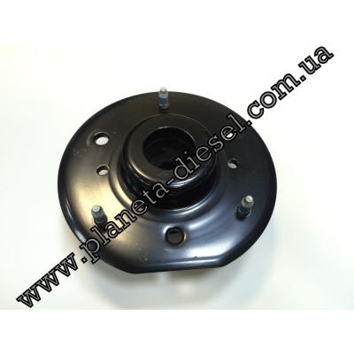 Опора амортизатора переднего - 96863981