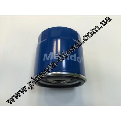 Фильтр масляный 2.4 - MOF0111