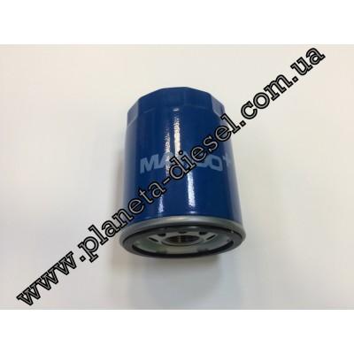 Фильтр масляный 3.2 - MOF0123