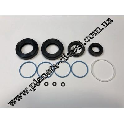 Ремкомплект рулевой рейки - SS9002КІТ