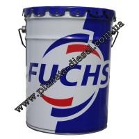 FUCHS TITAN ATF3292